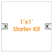 Heatstone_starter kit-1x1