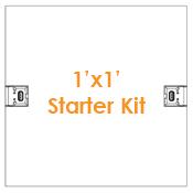 Heatstone_starter kit-1x1