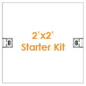 Heatstone_starter kit-2x2