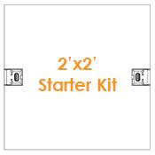 Heatstone_starter kit-2x2