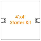 Heatstone_starter kit-4x4