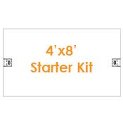 Heatstone_starter kit-4x8