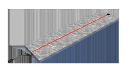 Heatstone Layout - Option 1
